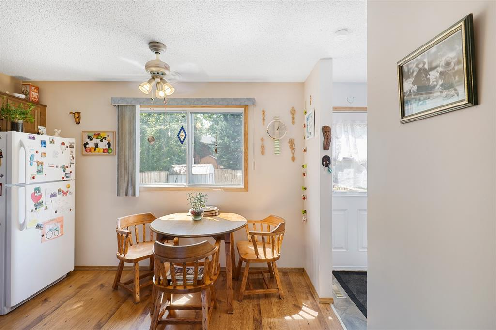 Listing A1040533 - Large Photo # 13