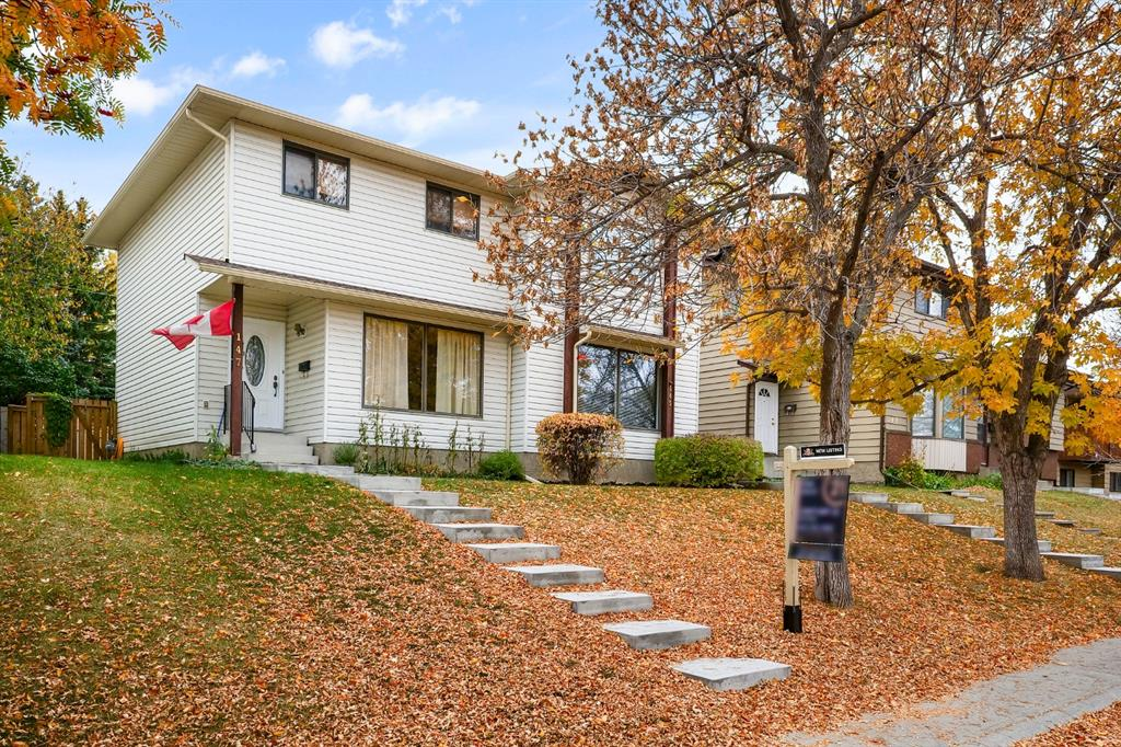 Listing A1040533 - Large Photo # 3
