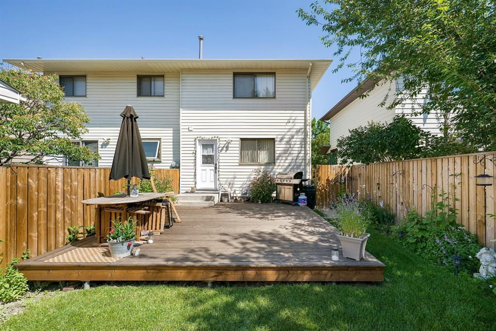 Listing A1040533 - Large Photo # 33