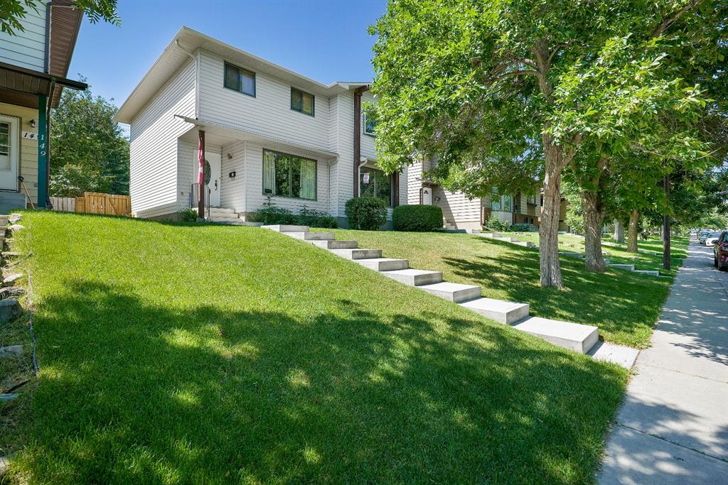 Listing A1040533 - Large Photo # 2