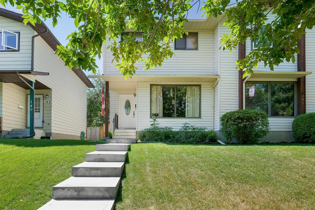 Listing A1040533 - Large Photo # 1