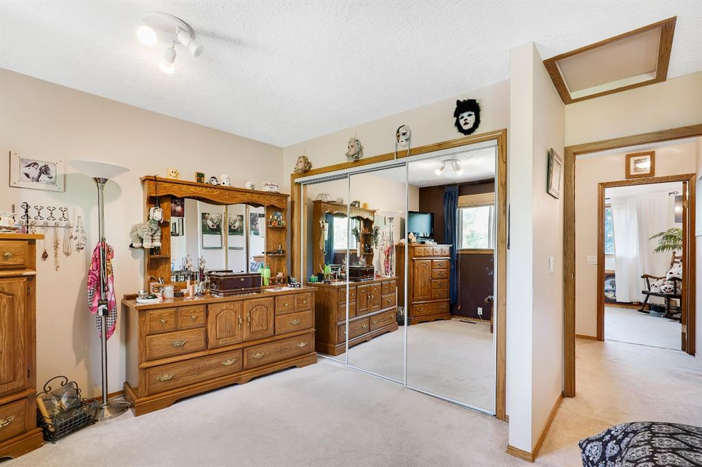 Listing A1040533 - Large Photo # 21