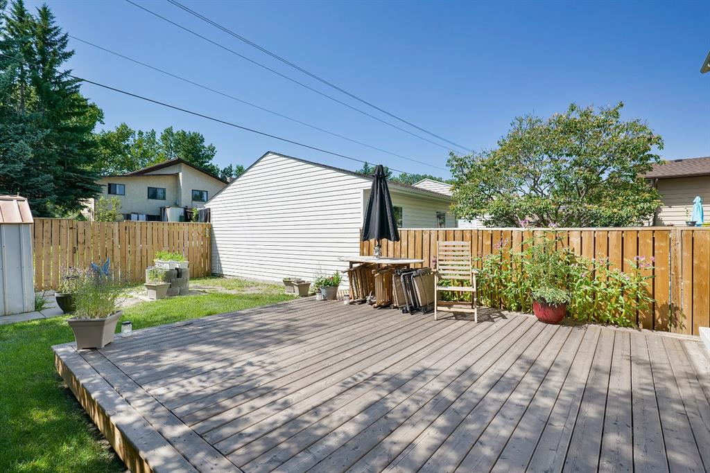 Listing A1040533 - Large Photo # 32