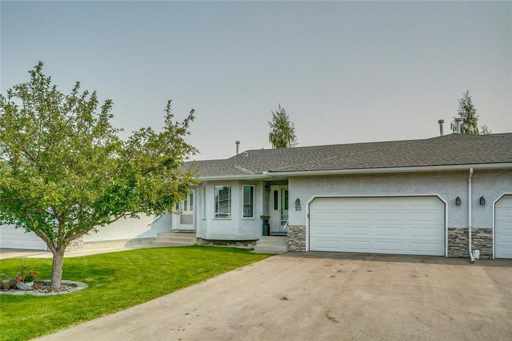 Listing A1040550 - Large Photo # 39