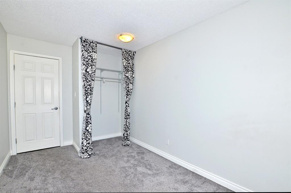 Listing A1040766 - Large Photo # 17