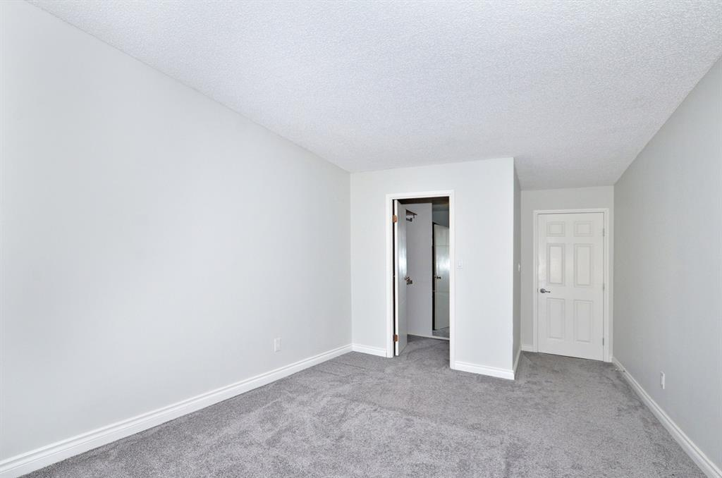 Listing A1040766 - Large Photo # 19