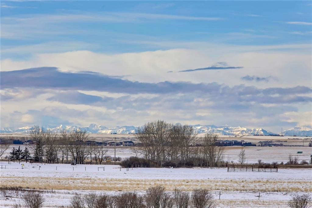 Listing A1040773 - Large Photo # 6