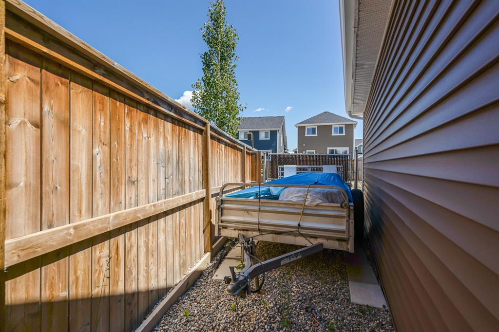 Listing A1040791 - Large Photo # 30