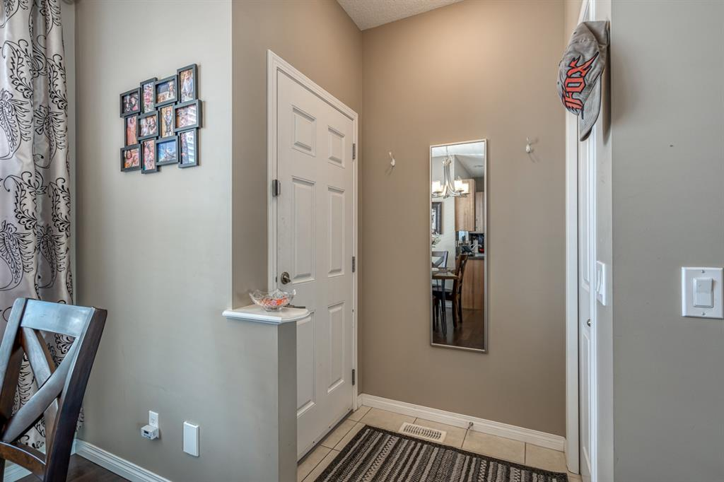 Listing A1040791 - Large Photo # 13