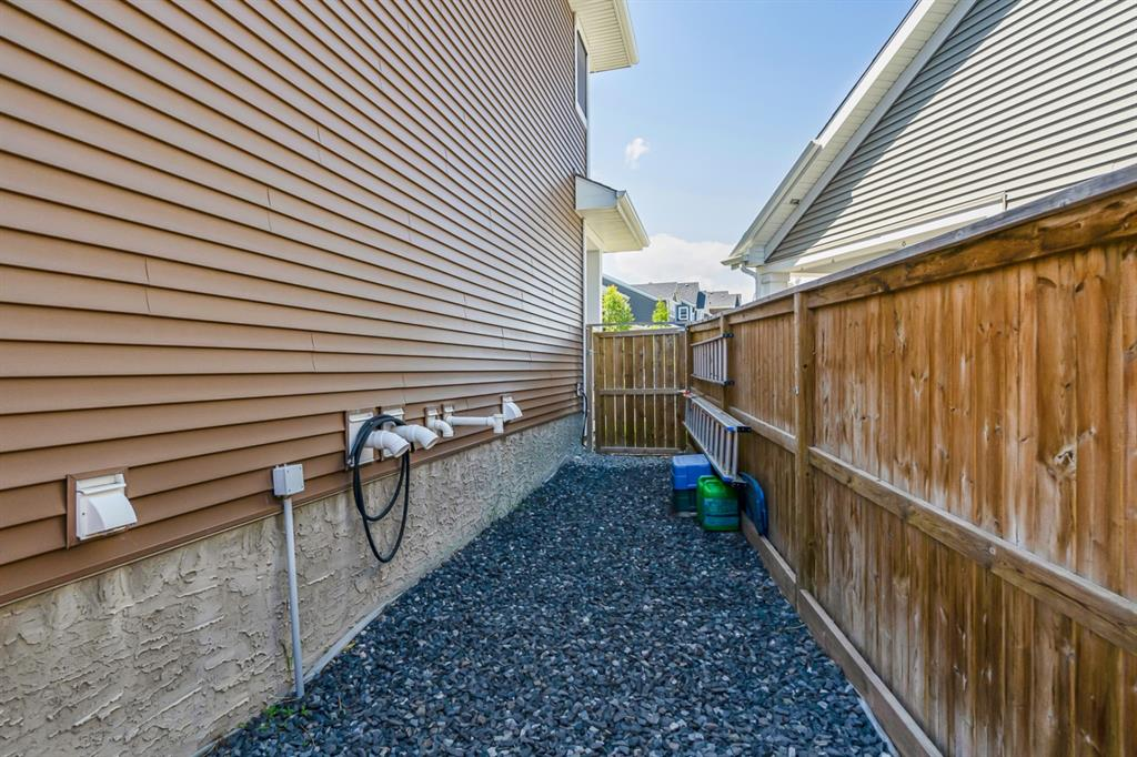 Listing A1040791 - Large Photo # 31
