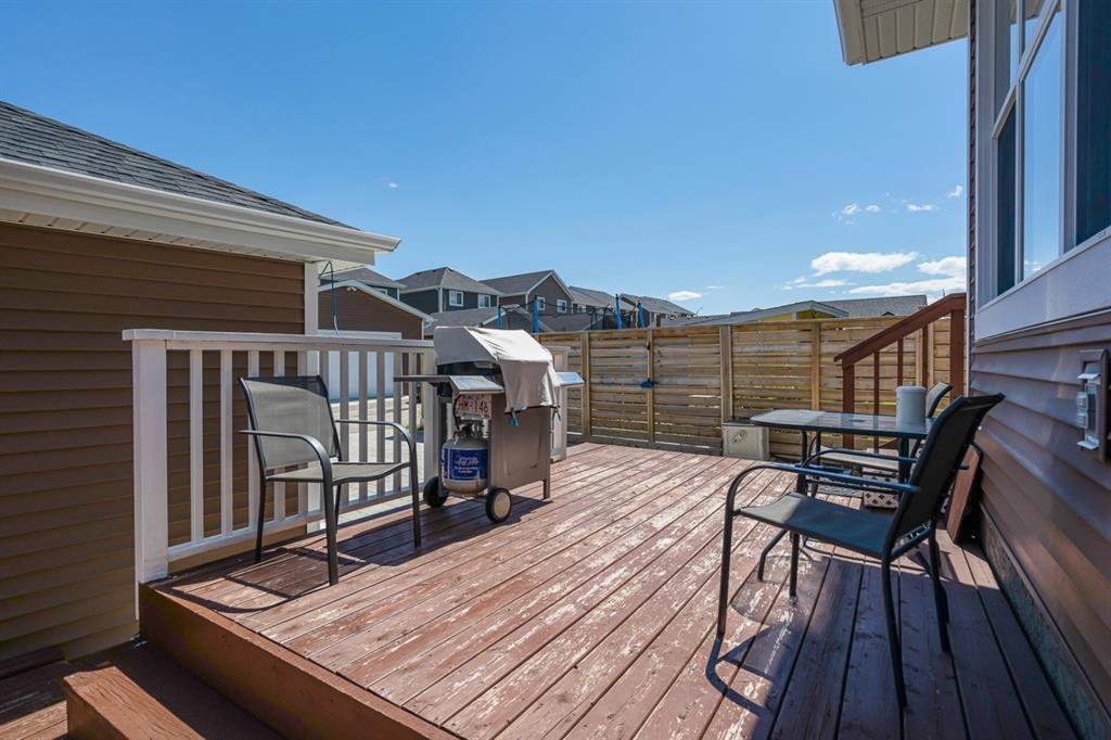 Listing A1040791 - Large Photo # 26