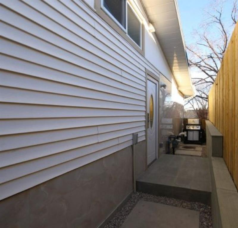 Listing A1040827 - Large Photo # 27
