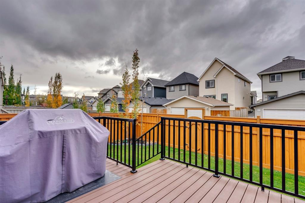 Listing A1040896 - Large Photo # 46