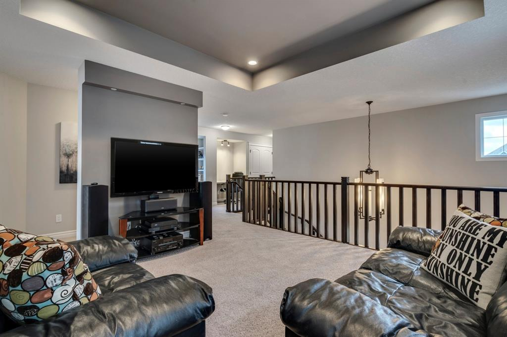 Listing A1040896 - Large Photo # 38
