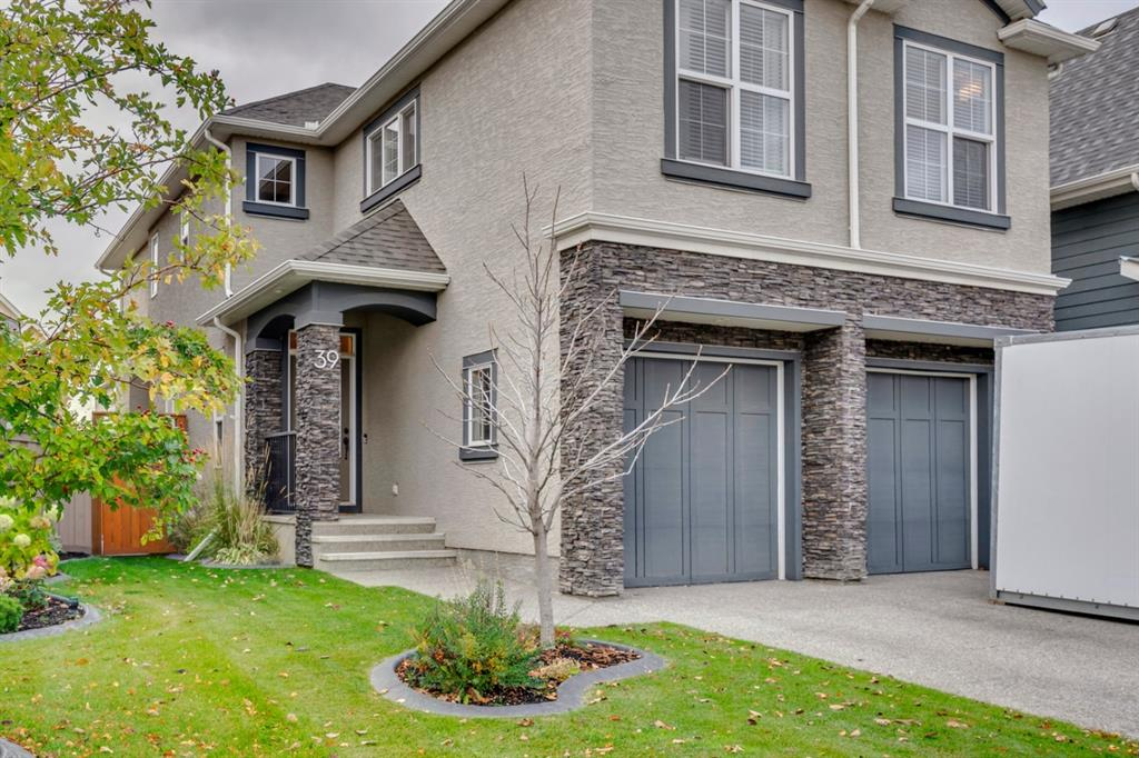 Listing A1040896 - Large Photo # 1