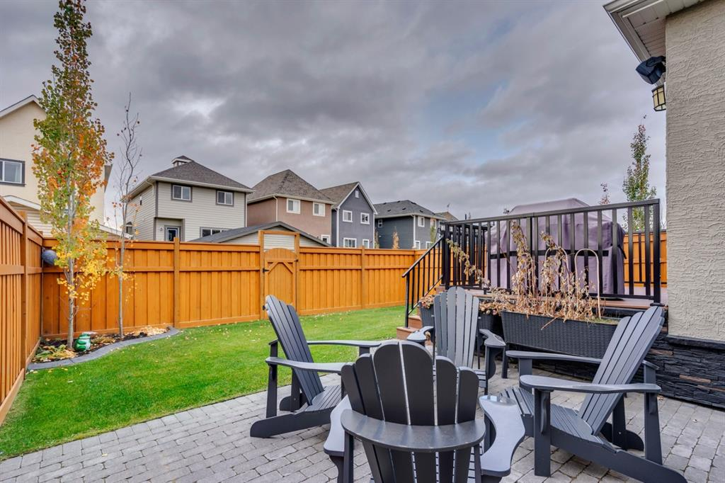 Listing A1040896 - Large Photo # 49
