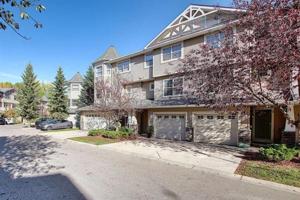 86 Inglewood Grove SE, Calgary