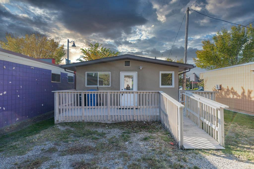 Listing A1040935 - Large Photo # 15