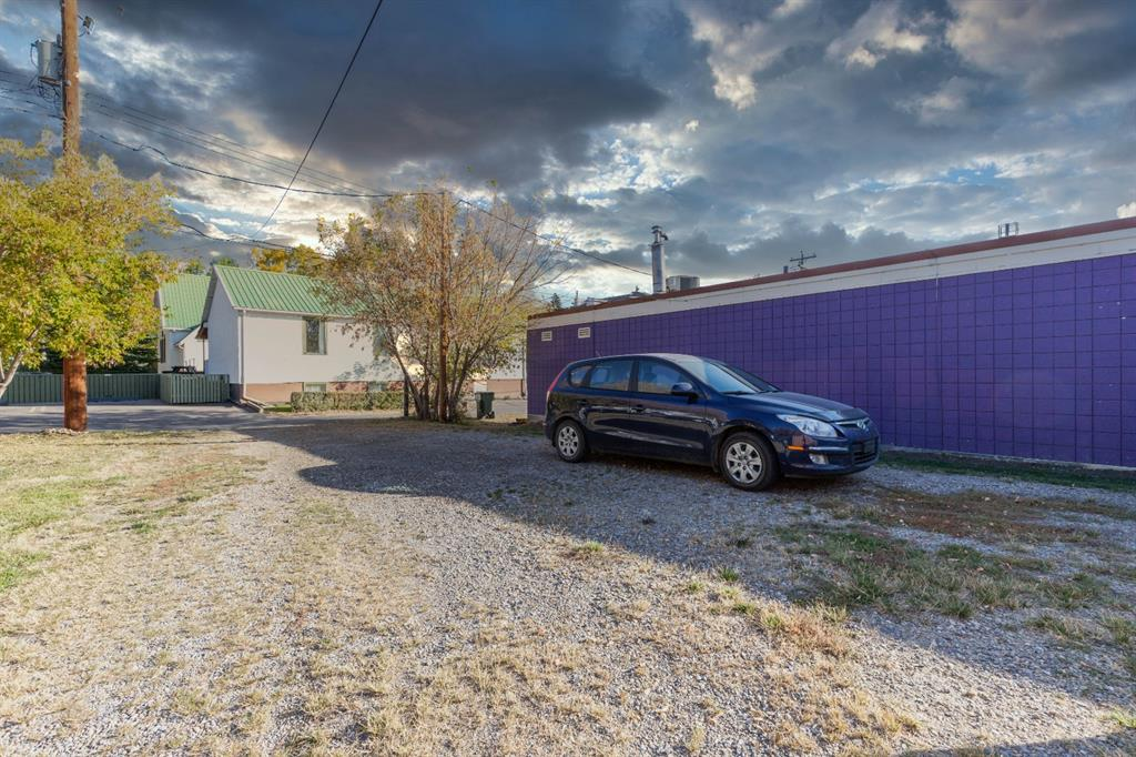 Listing A1040935 - Large Photo # 19