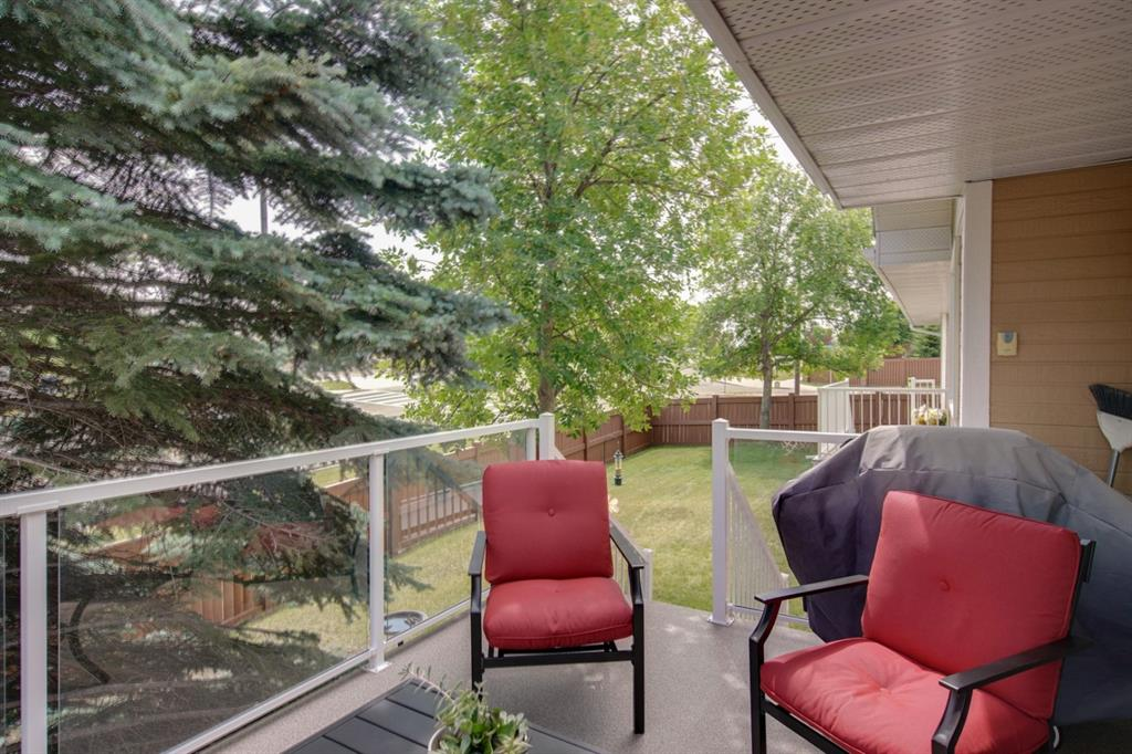 Listing A1041075 - Large Photo # 31