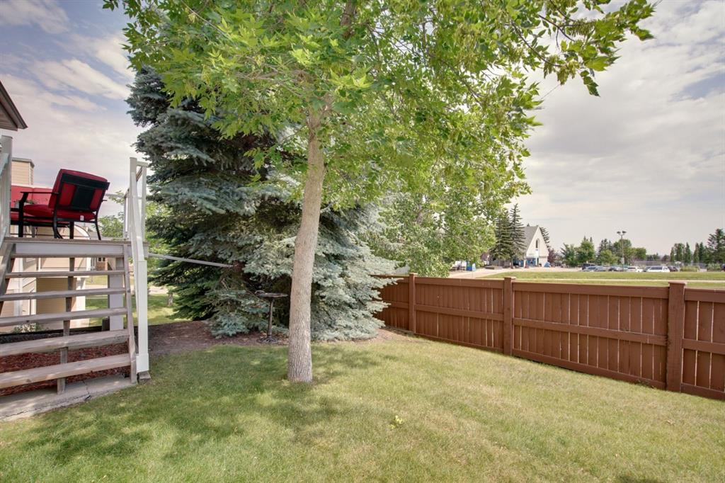 Listing A1041075 - Large Photo # 33