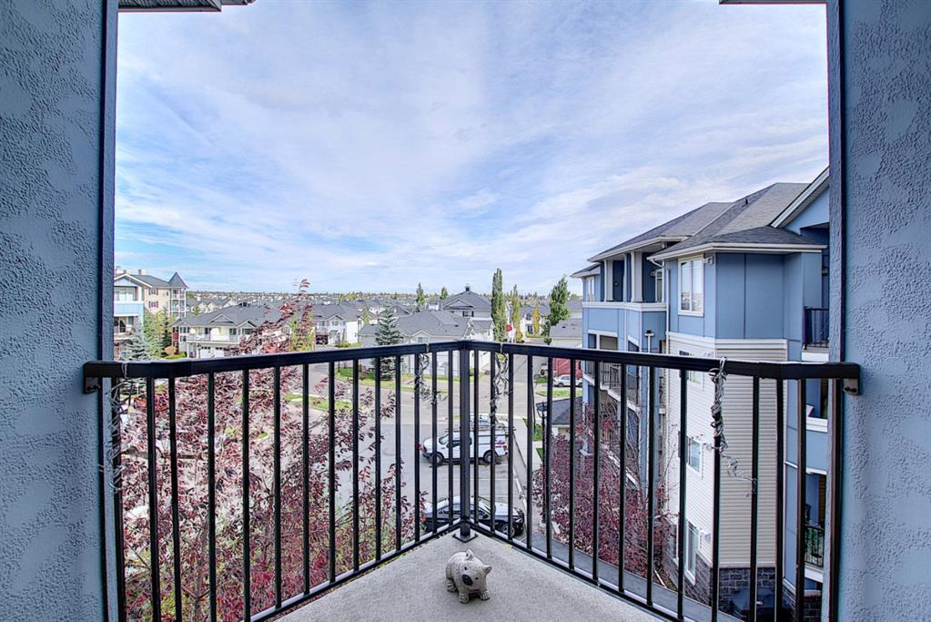 Listing A1041081 - Thumbmnail Photo # 26