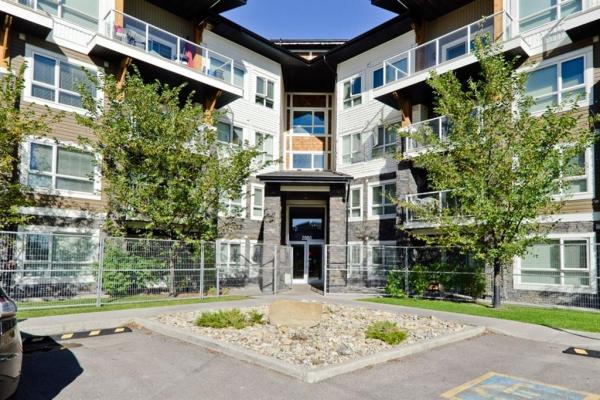 240 Skyview Ranch Road NE, Calgary