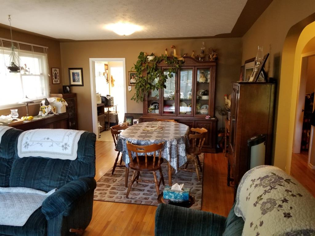 Listing A1041181 - Large Photo # 7