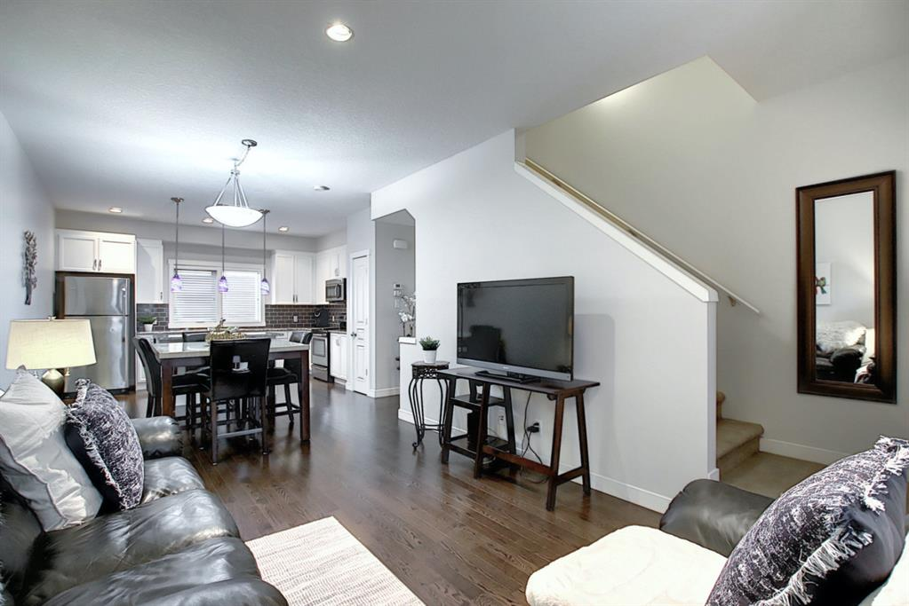 Listing A1041184 - Large Photo # 19