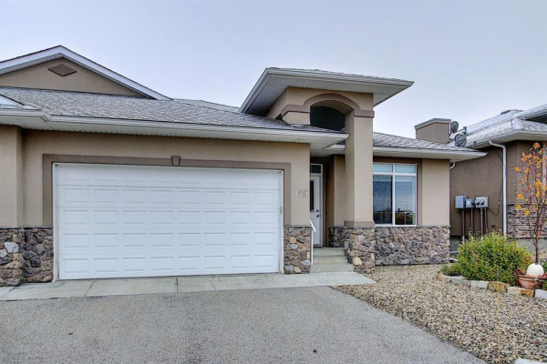 129 River Heights View, Cochrane