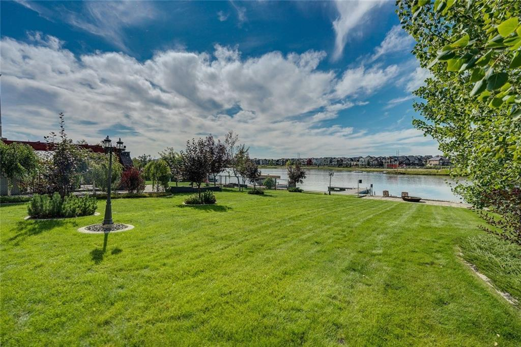 Listing A1041335 - Large Photo # 43