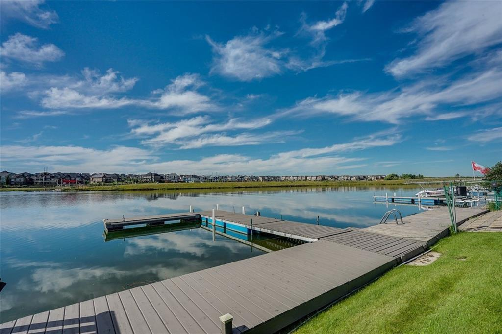 Listing A1041335 - Large Photo # 46