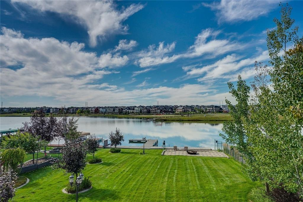 Listing A1041335 - Large Photo # 3