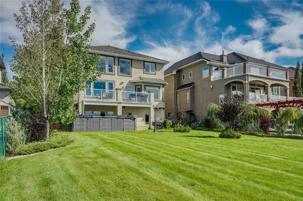 Listing A1041335 - Large Photo # 42