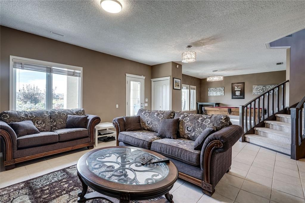 Listing A1041335 - Large Photo # 36