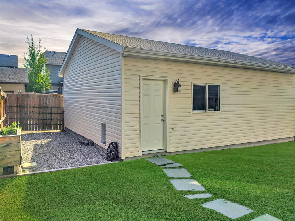 Listing A1041362 - Large Photo # 30