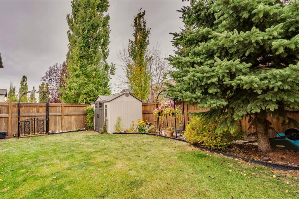 Listing A1041418 - Large Photo # 43
