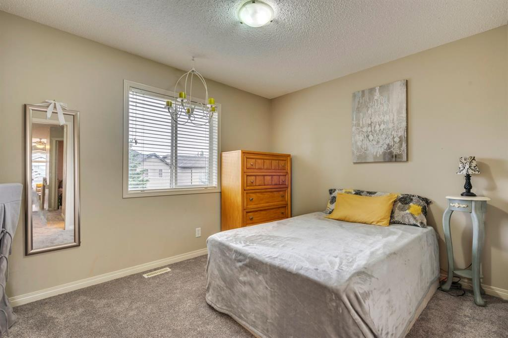 Listing A1041418 - Large Photo # 25