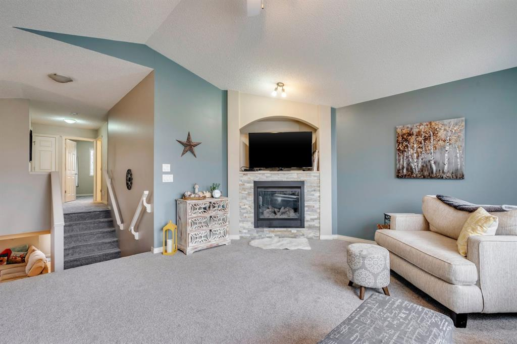 Listing A1041418 - Large Photo # 18