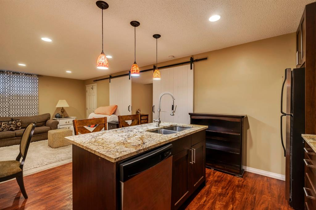 Listing A1041418 - Large Photo # 34