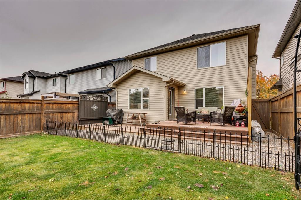 Listing A1041418 - Large Photo # 42