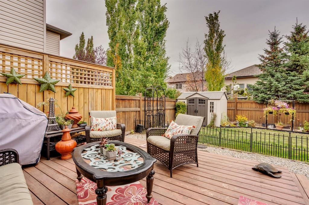 Listing A1041418 - Large Photo # 38