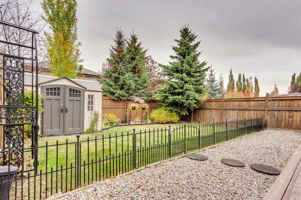 Listing A1041418 - Large Photo # 40