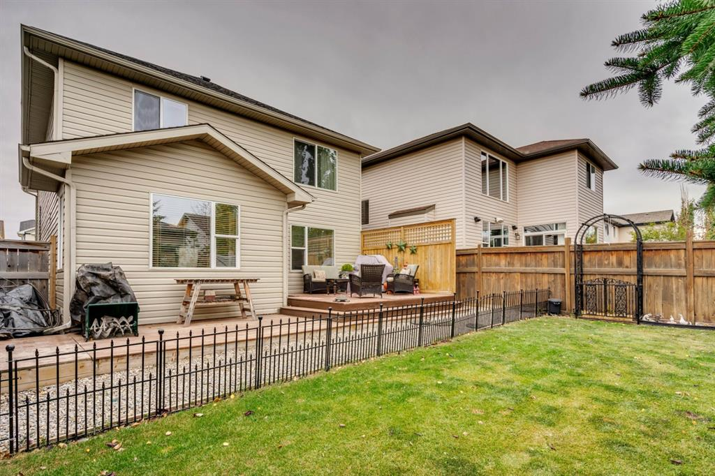 Listing A1041418 - Large Photo # 41