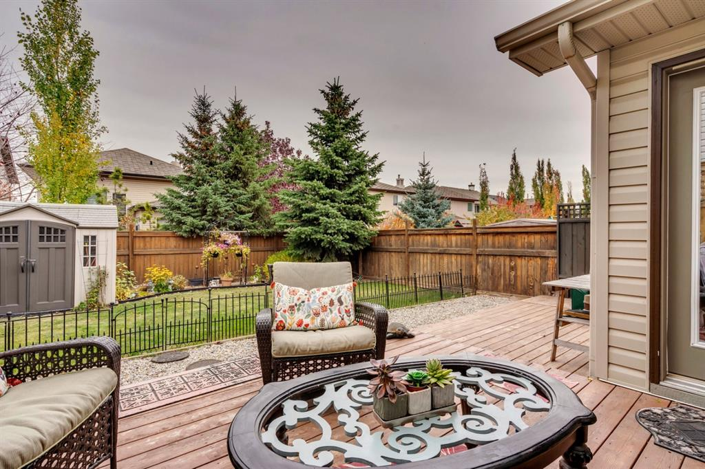Listing A1041418 - Large Photo # 39