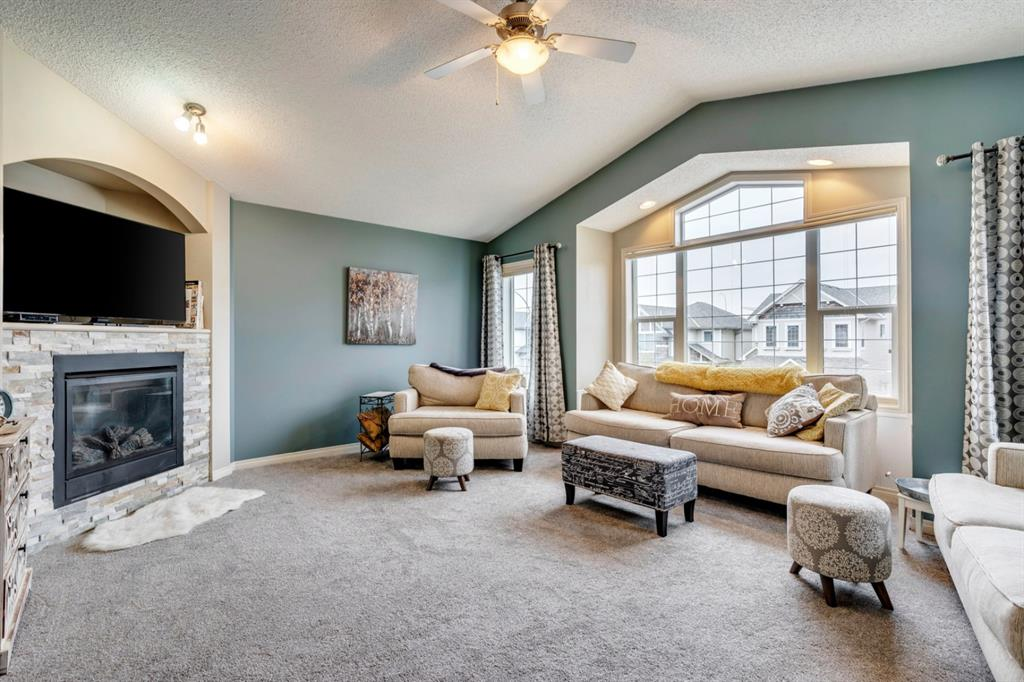 Listing A1041418 - Large Photo # 17