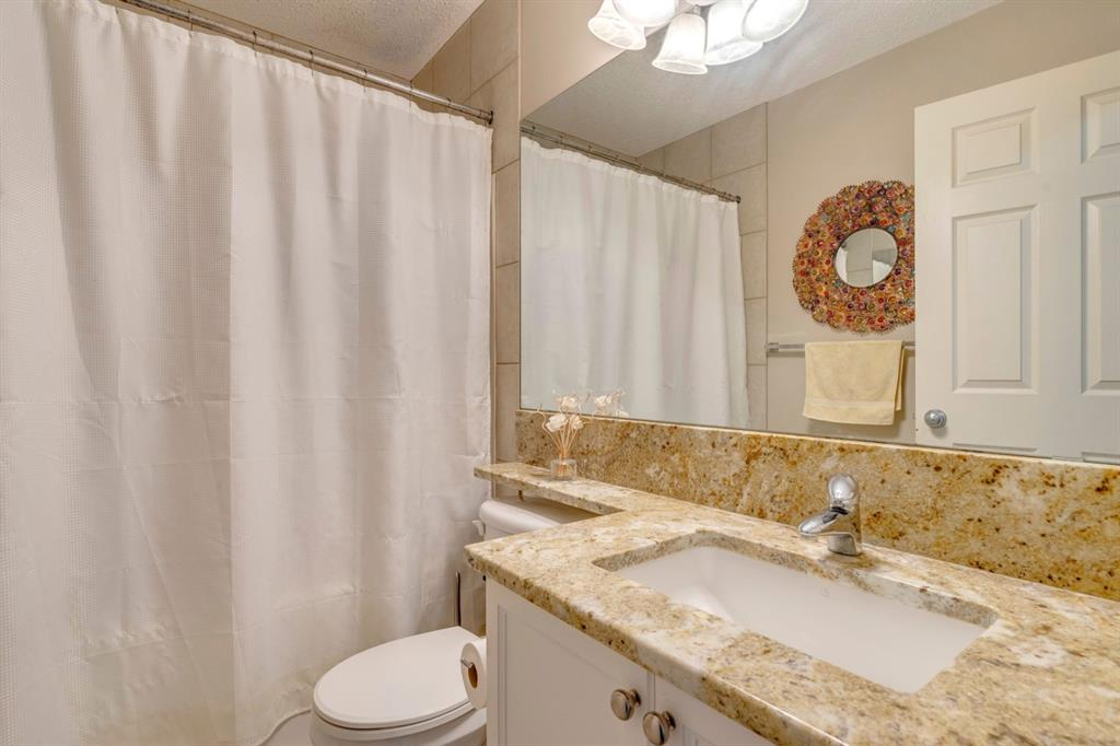 Listing A1041418 - Large Photo # 27