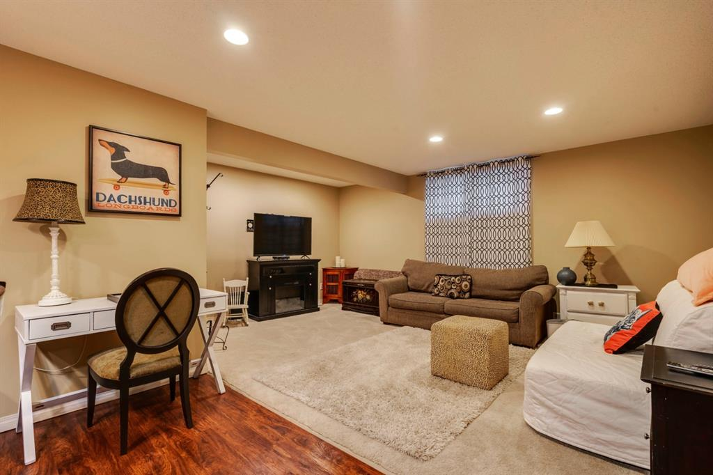 Listing A1041418 - Large Photo # 31