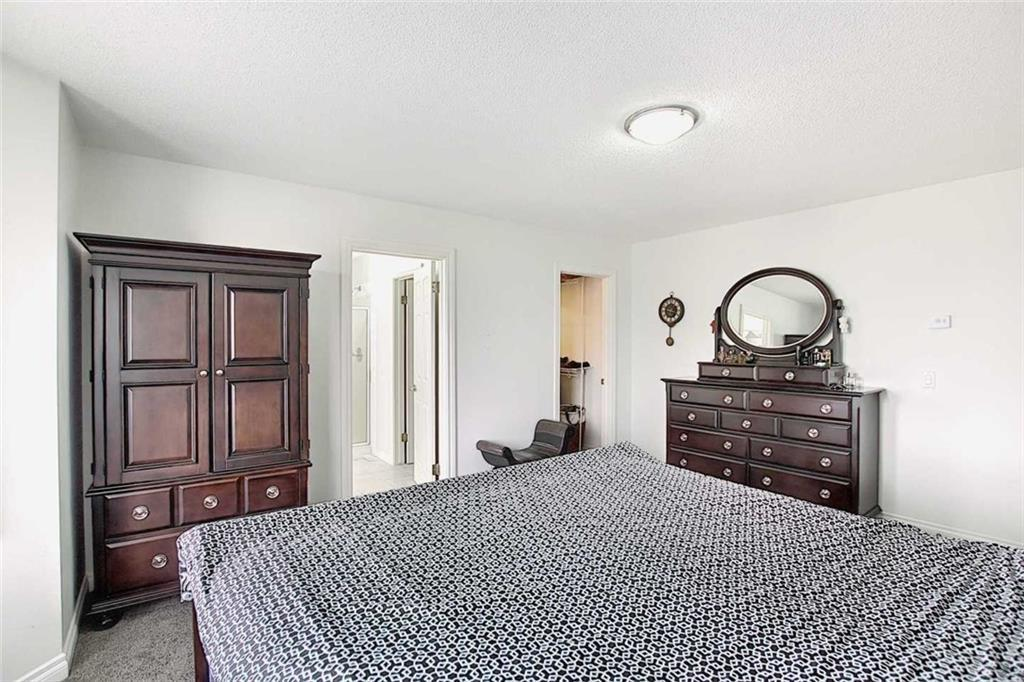 Listing A1041441 - Large Photo # 26