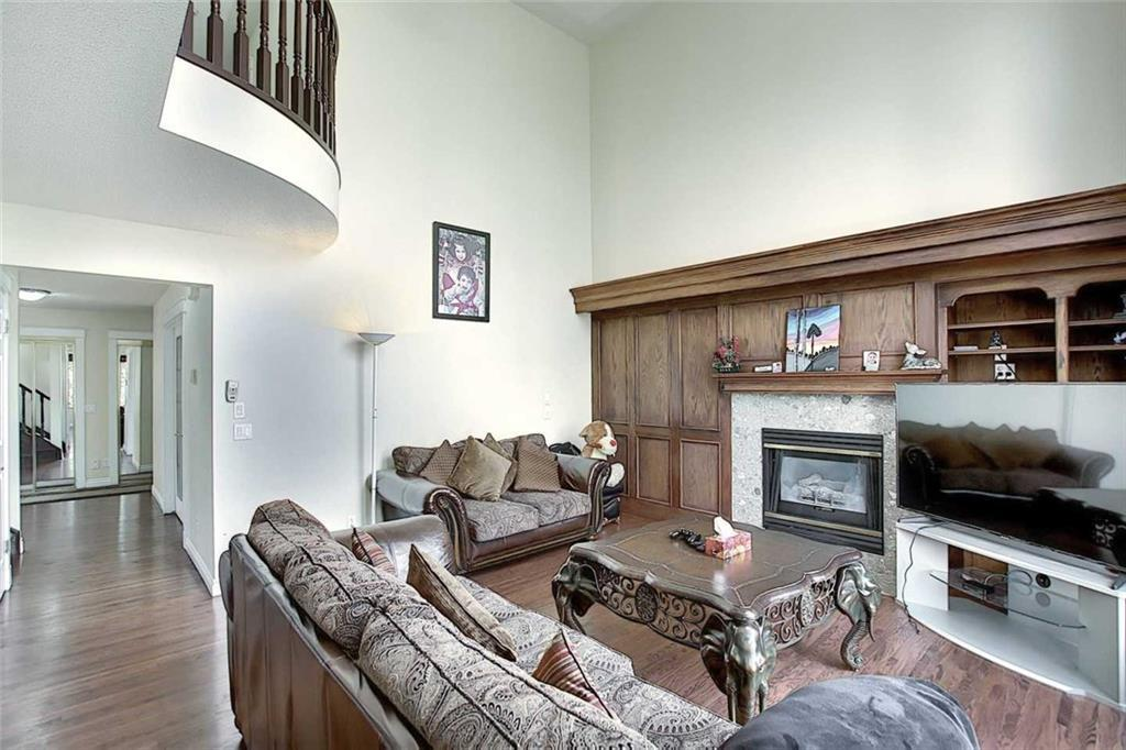 Listing A1041441 - Large Photo # 17